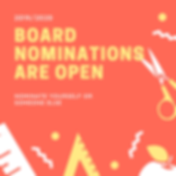 PTO 2019_2020 Board Nominations.png