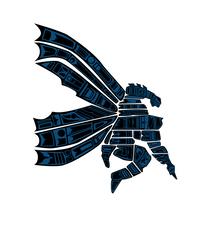 Native Rage Returns