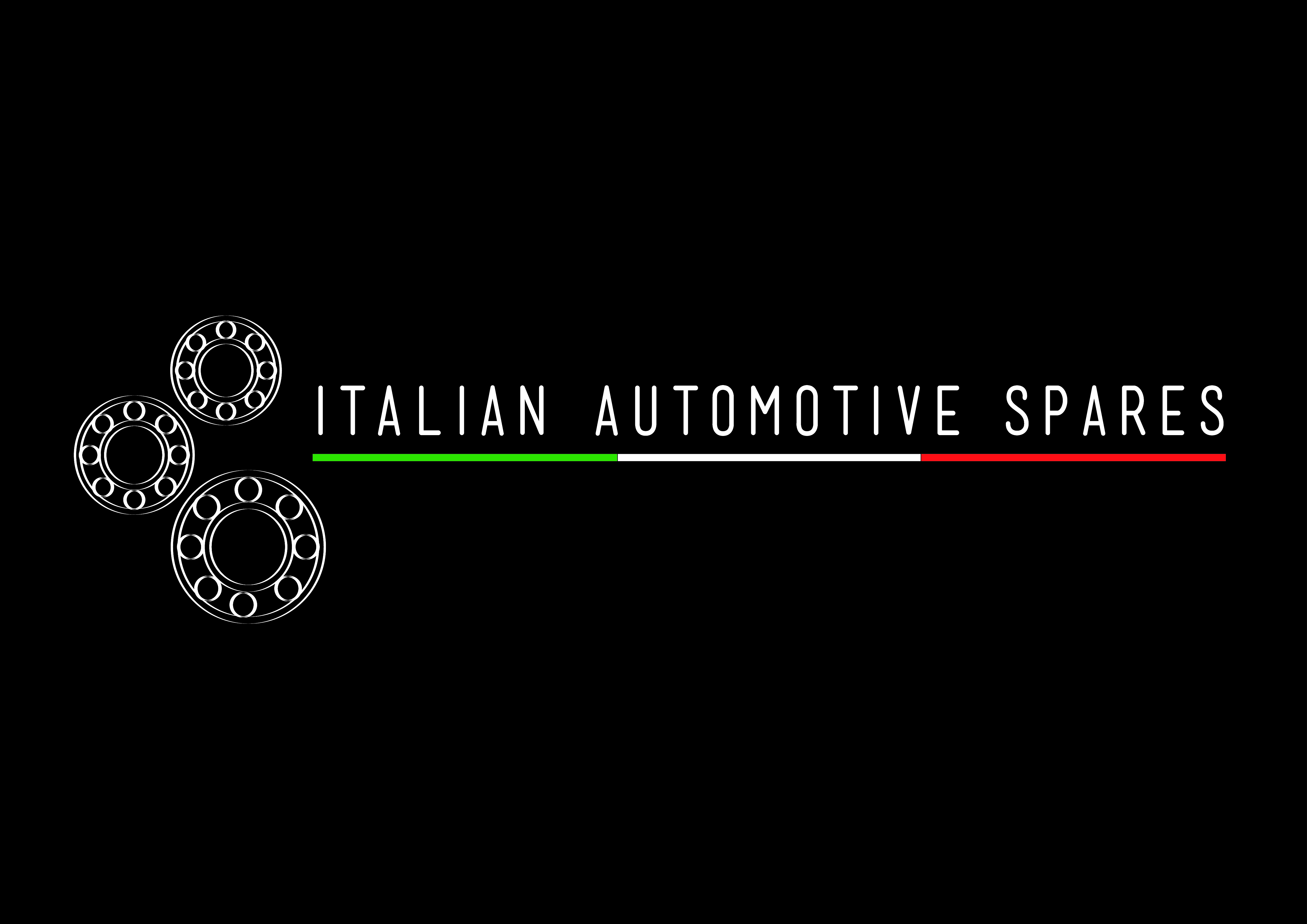Alfa Romeo Parts | Fiat Parts | Melbourne | Italian Automotive Spares