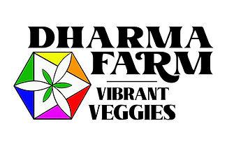 dharma_logofinals_Logo_Horiz_tag.jpg