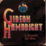 gideon-album.jpg