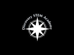 STEM_black background
