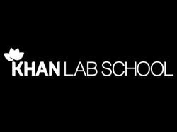 khanlabschool_background