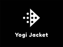 YogiJacketLogo