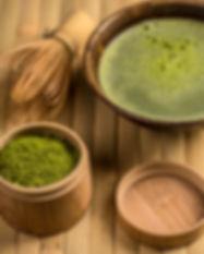 Matcha Green Tea Set.jpg