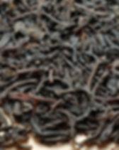 IMG_1555_baja_ice_tea.JPG