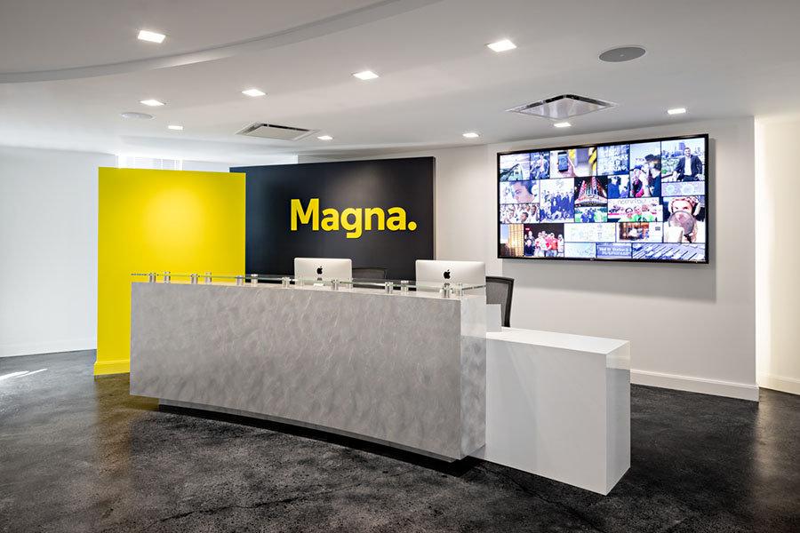 magna_30_1.jpg