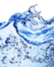 bigstock-Blue-water-splashing-on-a-back-