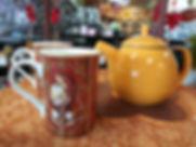 fall tea.jpg