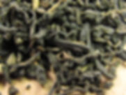 Figments Pu-Erh Scottish Caramel.JPG