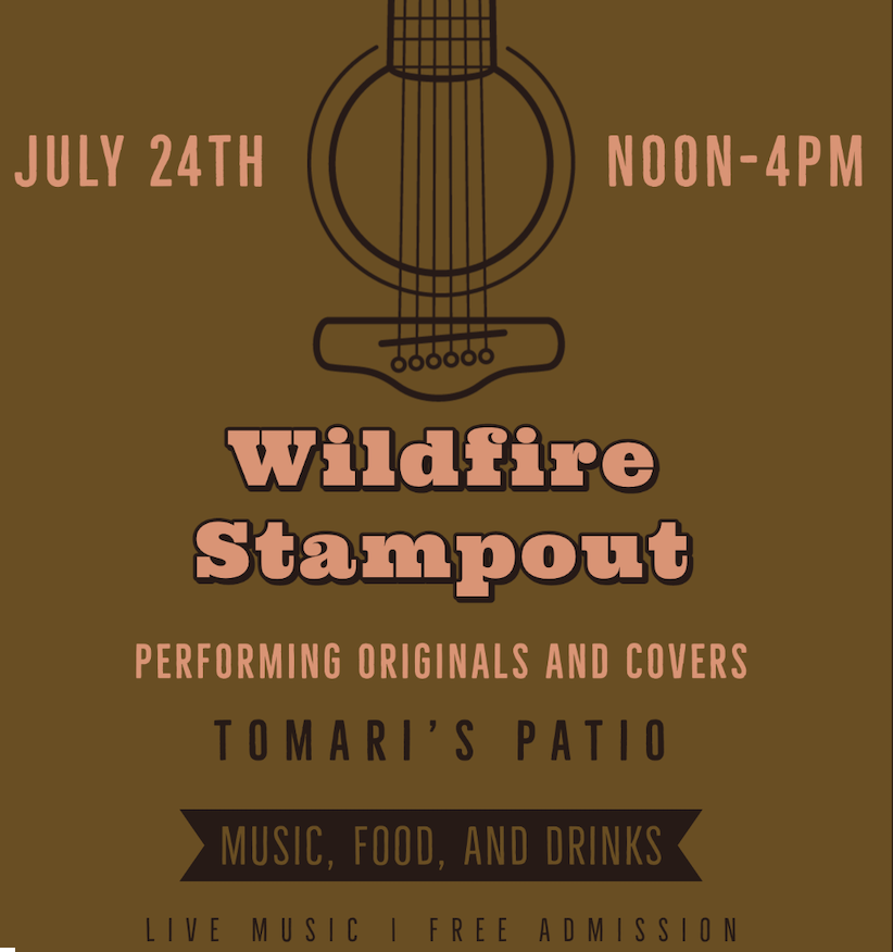 Wildfire Stampout Tomari's.png