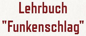 Logo Lehrbuch.JPG