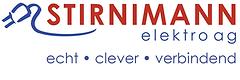 stirnimann_elktro_logo_tel_gross_neu.png