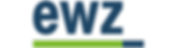 ewz-logo-31lyke9s8dv0dnkslym9x2rgzufqv3d