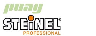 120508_logo_Puag_steinel_professional_4C