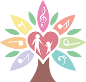 BlossomMusikTree.png