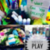 messy play.jpeg
