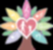 BlossomMusikTree_edited.png