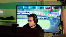 A Global Sim Racing Esports Championship? Here's Why It Will Be Amazing For Brands.