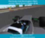 FacebookPostJunior Race 12-16.png