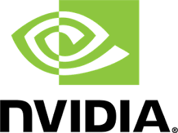 New Nvidia Graphics Cards