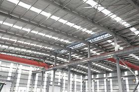 steel-warehouse-buildings-1024x682.jpg