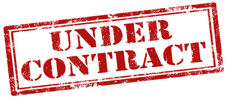 under-contract-png-5.png