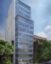 tangram office.jpg