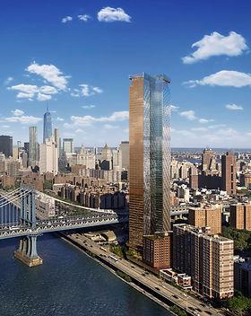 One-Manhattan-Square-Hero.jpg