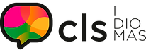 logo-cls-mobile (1).png