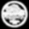 Logo364x364.png
