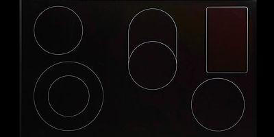 s1-7.jpg