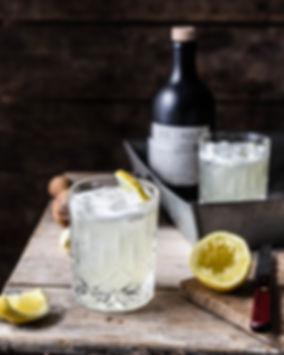 Heimat Gin Sour-0013.jpg