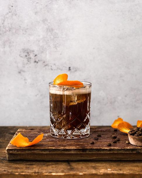 Coffee Mule-0020.jpg