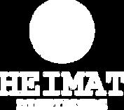Logo_Onlineshop_weiß.png