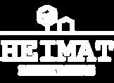 Logo_Heimat_Distillers_weiß.png