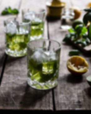 Gin Basil Smash-0013.jpg