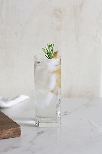 Drink_Vogelfrei.jpg