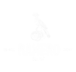 Logo_Wormarke_fein-02_edited.png