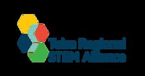 TRSA_Logo_Full.png