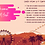 Thumbnail: Code.chella - A Coding Festival from Home