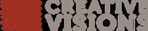 CVF_logo.png