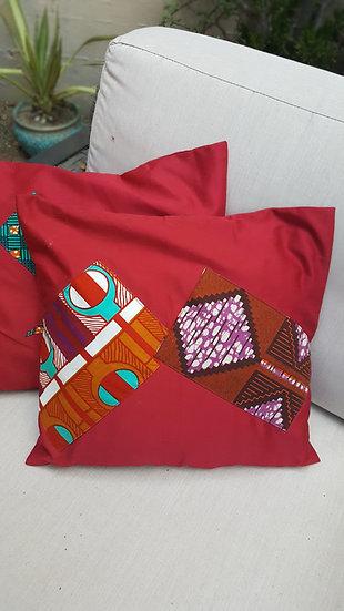 Asomdwee Pillow