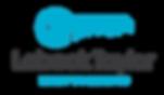 ltff-logo.png