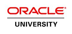 oracleuniversity.png