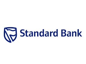 standard bank.png