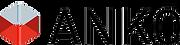 ANKOE_Logo.png