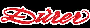 logo-resized-4.png
