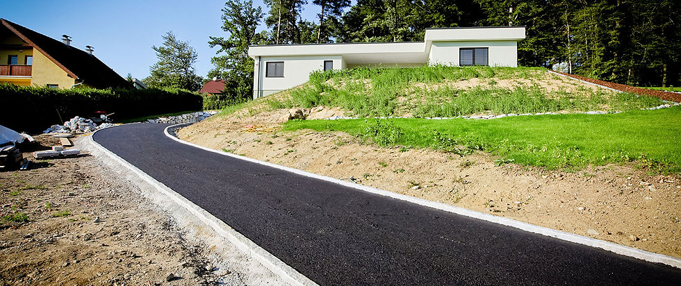 strassenbau2-1500x630.jpg