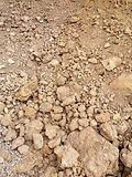 Bodenaushub Entsorgung Aushub Erde entsorgen